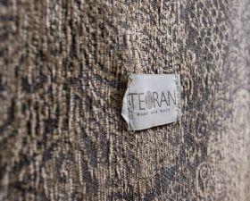 Ριχτάρι Μονοθέσιο 1.80x1.50 Vermont 03 TEORAN