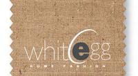 WHITEGG