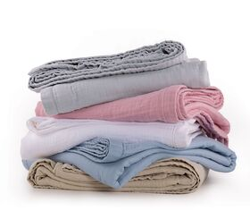 Κουβέρτα Βαμβακερή Μονή 1.70x2.40 Summer Time NEF-NEF